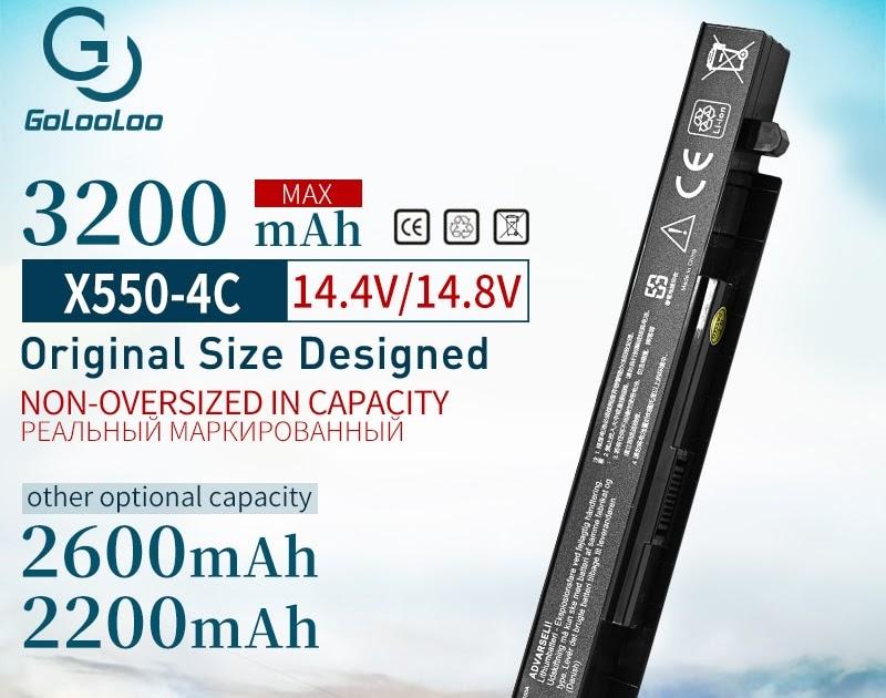DLG 14.8V 2200mAh 4S 25C Burst 50C LiPO Li-Po High-Discharge Rate Powerful Battery with Deans T Plug