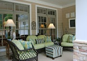 Concept 26+ Front PorchFurniture Ideas Home Decorating Ideas