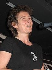 Jeanette Winterson 02.JPG