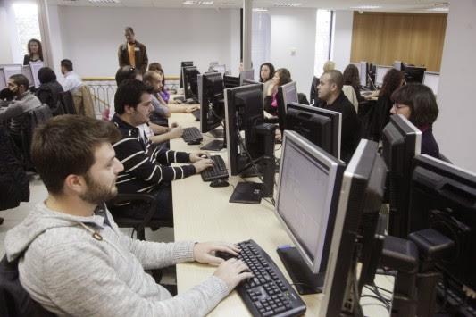 Συντάξεις: ΙΚΑ – ΔΕΚΟ – Τράπεζες αλλάζουν όλα στα όρια ηλικίας