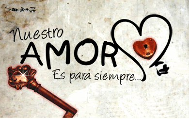 Imágenes Con Frases De Amor Para Facebook Universo Guia