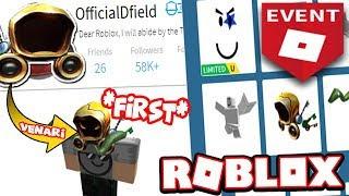 Fortnite Robot Vs Monster Live Event Reaction - avengers endgame roblox event