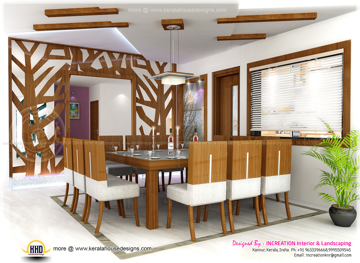 living room designs kerala style - homedesignlatest.site ...