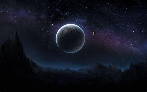 dark desktop backgrounds    images