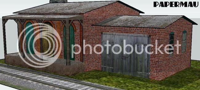 photo warehouse.rail.papercraft.003_zpswnnnlrvx.jpg