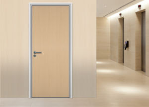 plain double door design  | 744 x 800