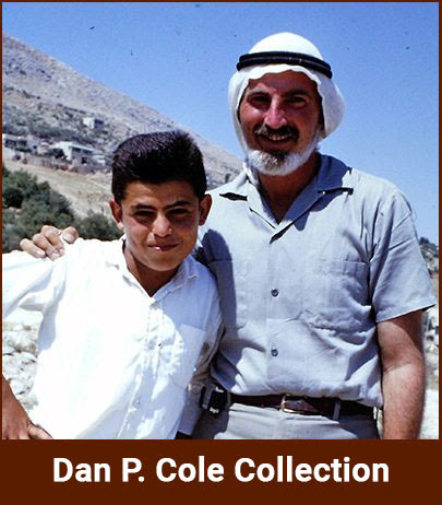 dan-p-cole-collection
