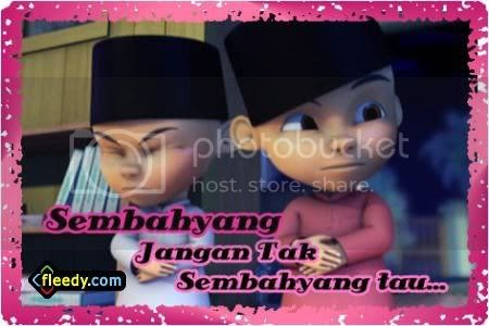 sembahyang tau Pictures, Images and Photos