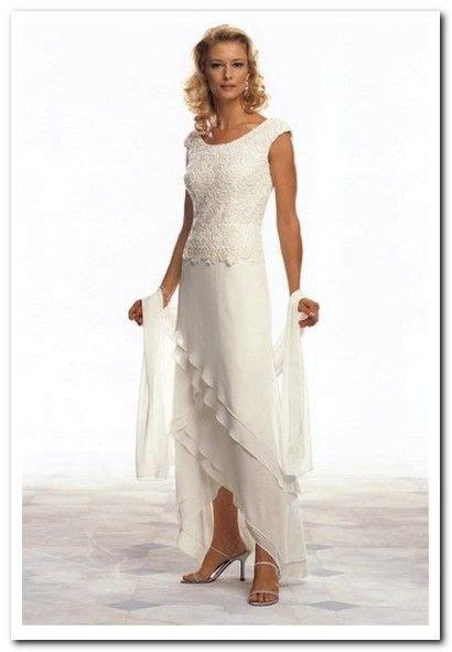 wedding dresses for older brides plus size    a   Wedding