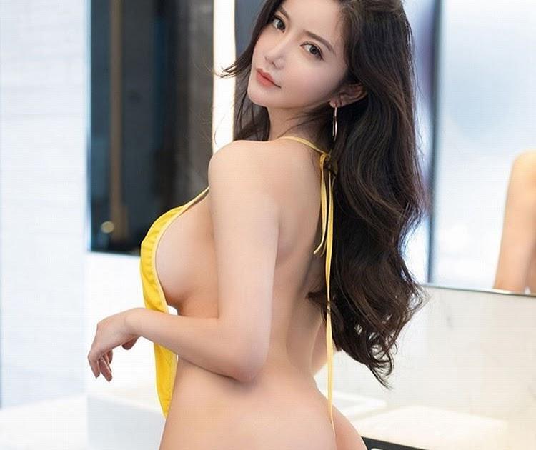 Ads angeles asian erotic los massage