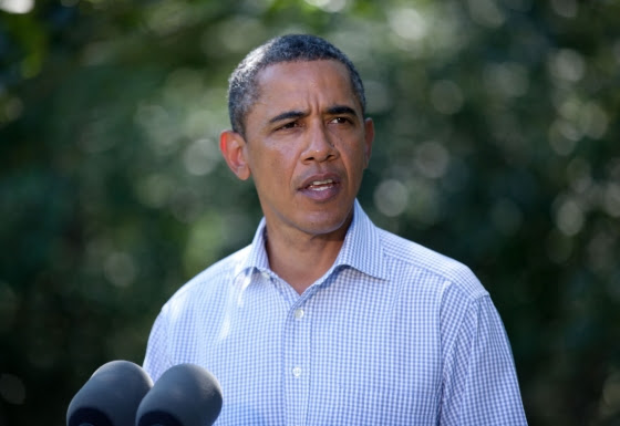 Barack Obama speech 4 SC Are You That Dumb, Mr. Obama?
