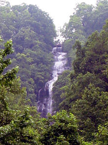 Amicalola Falls.JPG