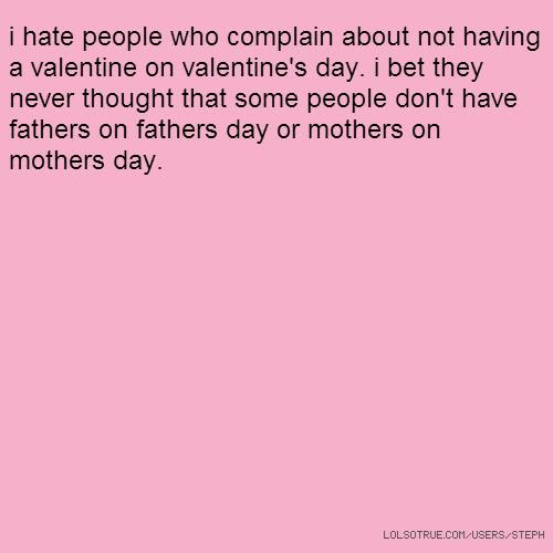 Cheekkuuu Mothers Day Quotes