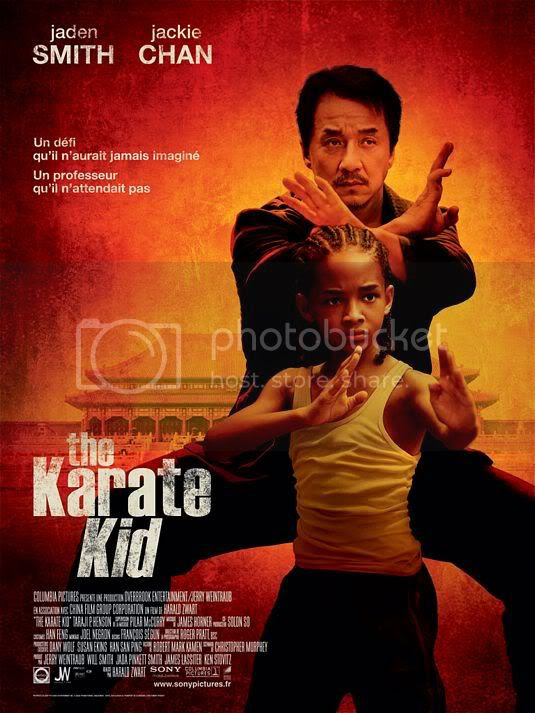 the_karate_kid_poster_04.jpg The Karate Kid Poster 001 image by octanerender