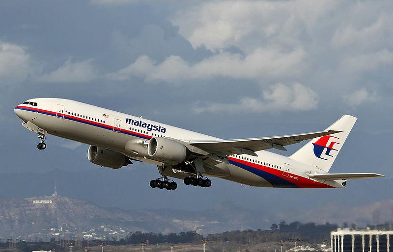 Ficheiro:MAS plane.jpg