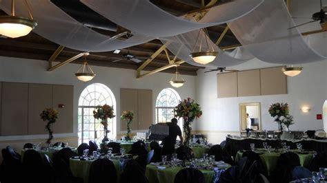 Magnolia Building Lakeland   Ceiling drape   Pinterest
