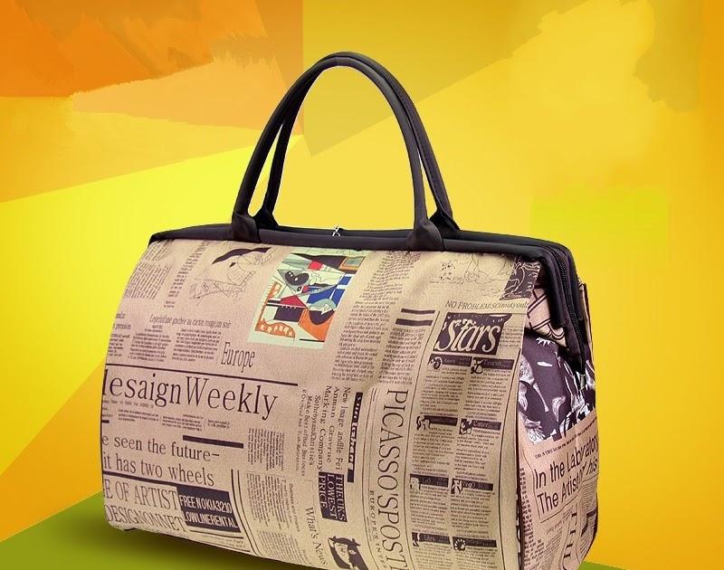 Купить 2018 Мода Новое поступление большой емкости женская сумка высокого  качества Дорожная повседневная для багажа Сумка Продажа Дешево   tamagiku a623c031812