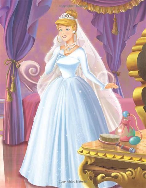 Pin on Disney Beauties