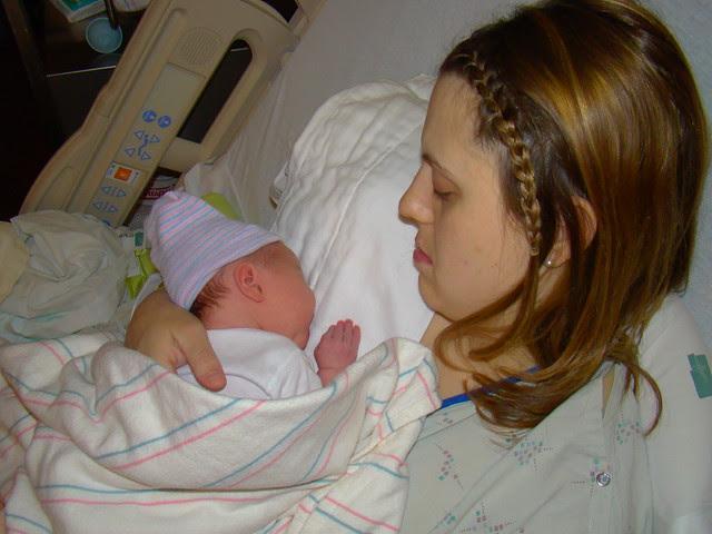 Ella & Megan  4-3-10 (4)