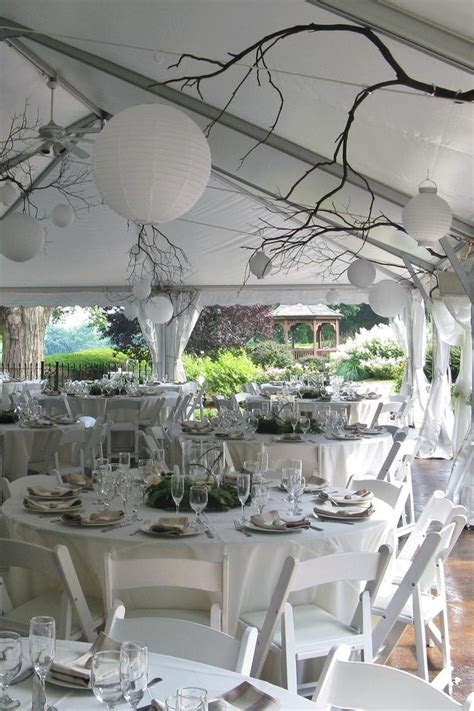 Best 25  Park weddings ideas on Pinterest   Cheap backyard