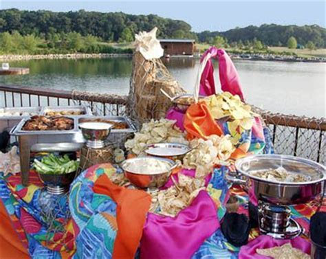 17  best images about Jamaican Themed Party on Pinterest