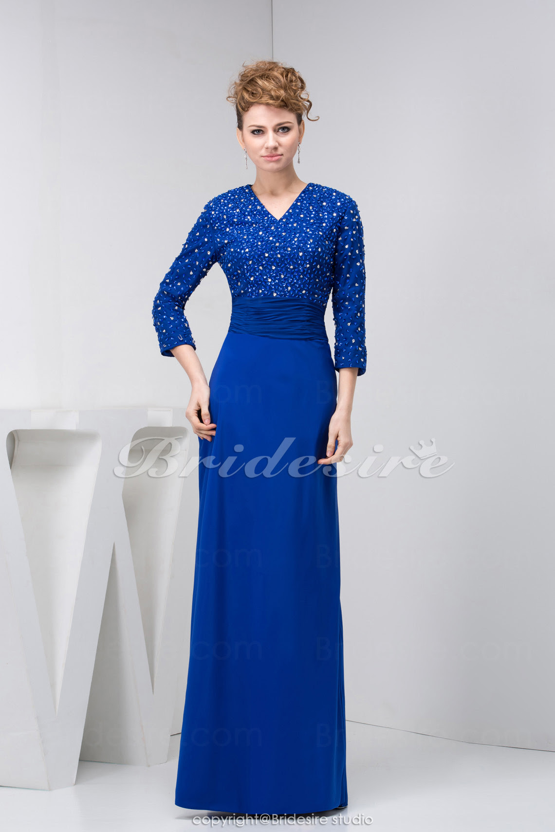 Evening dress shop online
