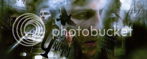 http://i757.photobucket.com/albums/xx217/carllton_grapix/S11.jpg