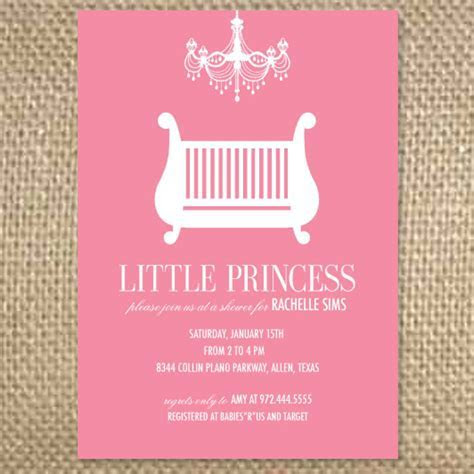 baby shower invitations cards designs : baby shower