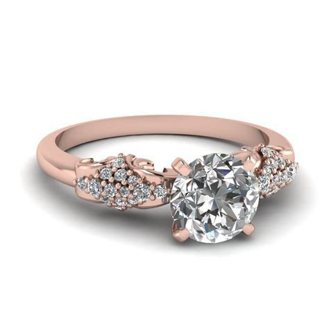Rose Gold Ring: Rose Gold Ring Reviews