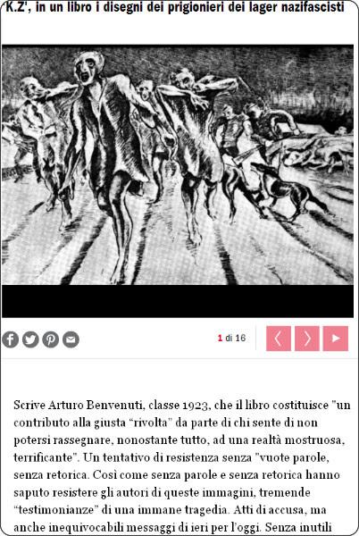 http://espresso.repubblica.it/visioni/cultura/2015/01/20/news/nel-libro-k-z-i-disegni-degli-internati-nei-campi-di-concentramento-nazifascisti-1.195692?ref=HRBZ-1#gallery-slider=1-195995