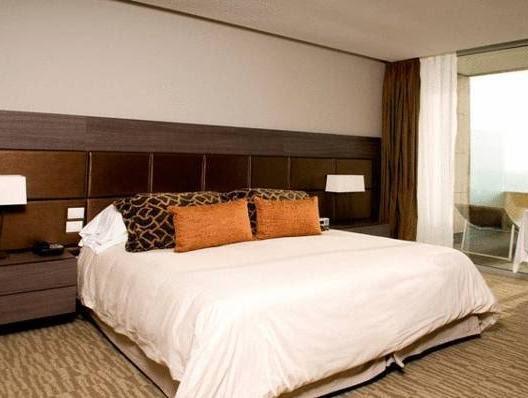 Price Enjoy Antofagasta - Hotel Del Desierto