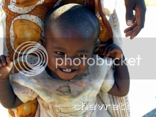 http://i1252.photobucket.com/albums/hh578/chevrette13/Madagascar/DSCN0740640x480_zps04bcf39f.jpg