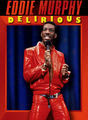 Eddie Murphy: Delirious | filmes-netflix.blogspot.com.br
