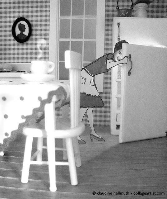 dollhouse_kitchenBW