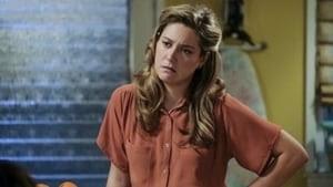 Young Sheldon Season 1 : Demons, Sunday School, and Prime Numbers