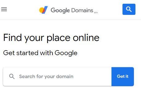 Memilih Nama Domain Bisnis   JOGJASITE.COM - WA ...