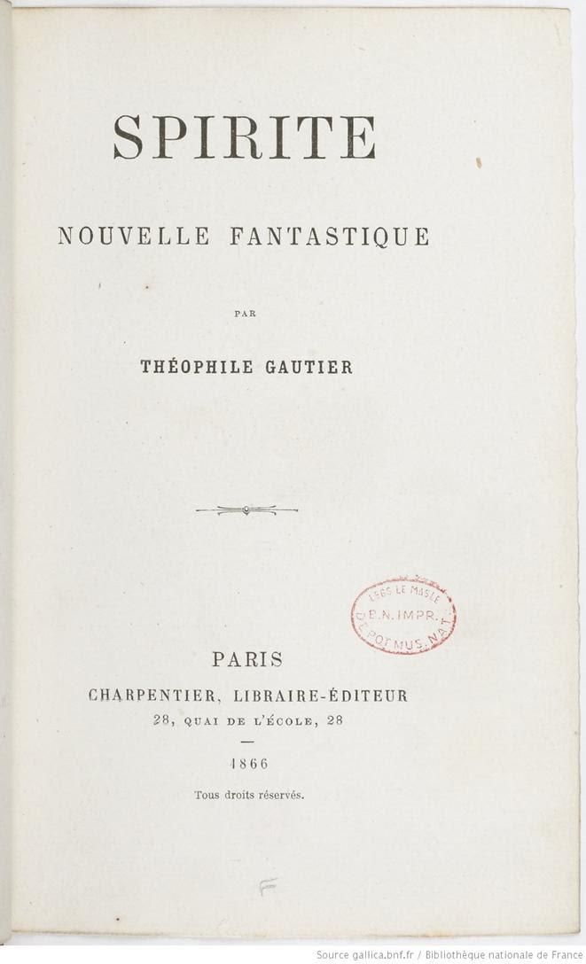 https://gallica.bnf.fr/ark:/12148/btv1b86266550/f11.highres