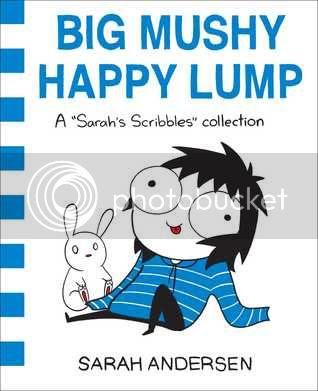 https://www.goodreads.com/book/show/30754980-big-mushy-happy-lump