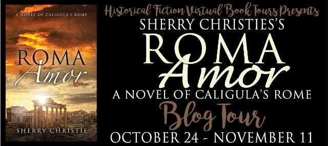04_roma-amor_blog-tour-banner_final