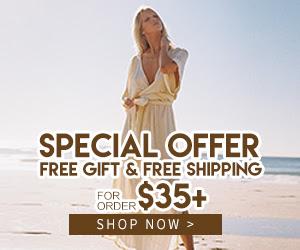 Fine selection for divine women.Fancy Offer!