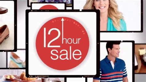 Stein Mart 12 Hour Sale TV Commercial, '2015 Father's Day