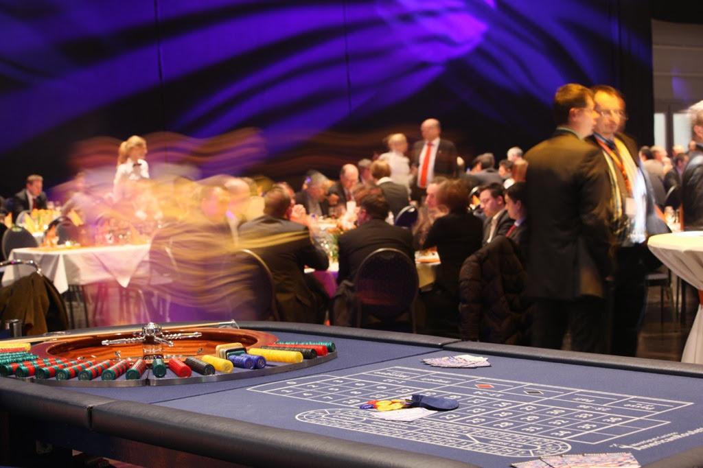 Casino Hohensyburg Online