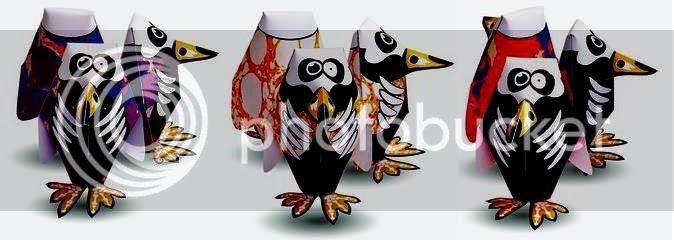 photo penguin.paper.toys.patology.0002_zps69vpwzfl.jpg