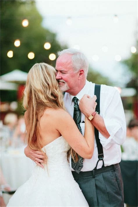 Best 25  Father daughter wedding ideas on Pinterest