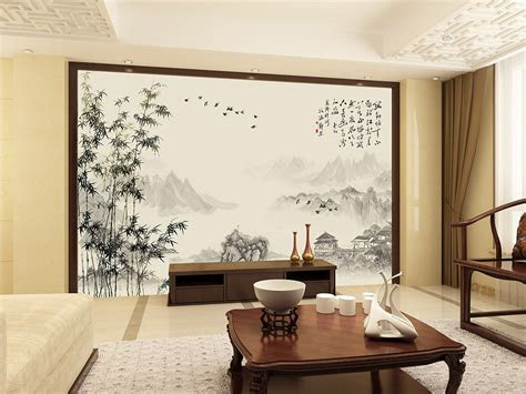 scenery wallpapers  walls