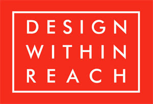 Design Within Reach Soco The Oc Mix