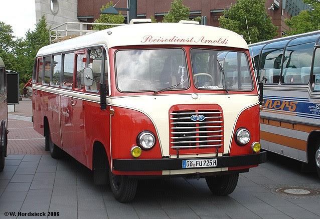 1957 Ford-Bauer-G199B-Arnoldi