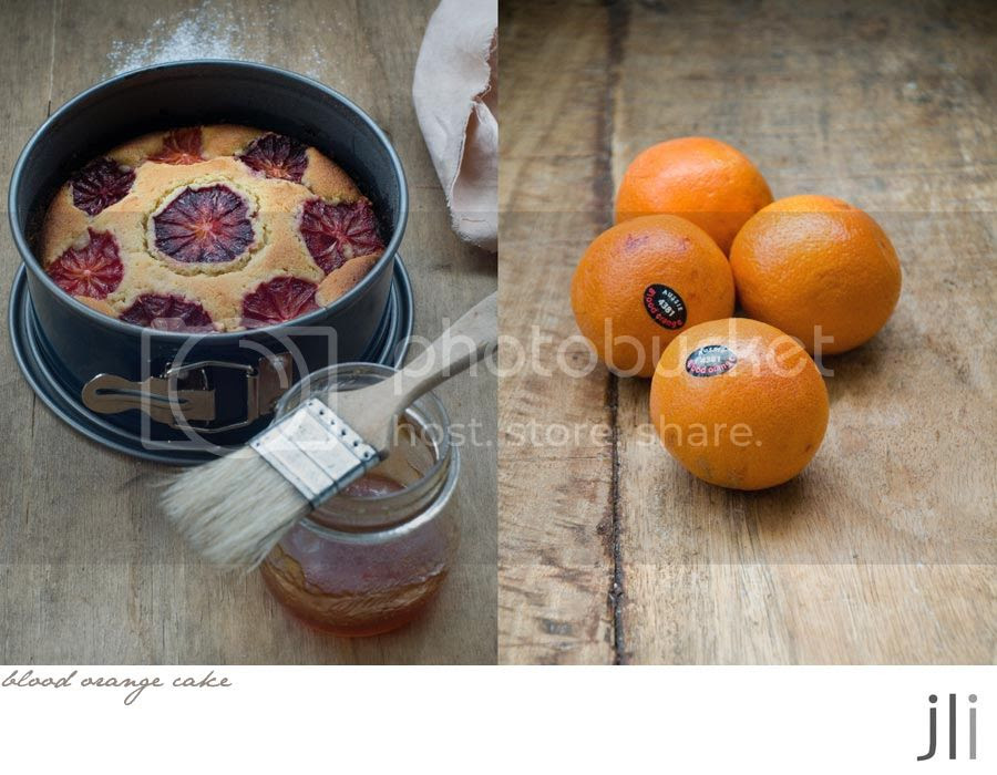 blood orange cake photo blog-4_zpsa72b0ba5.jpg