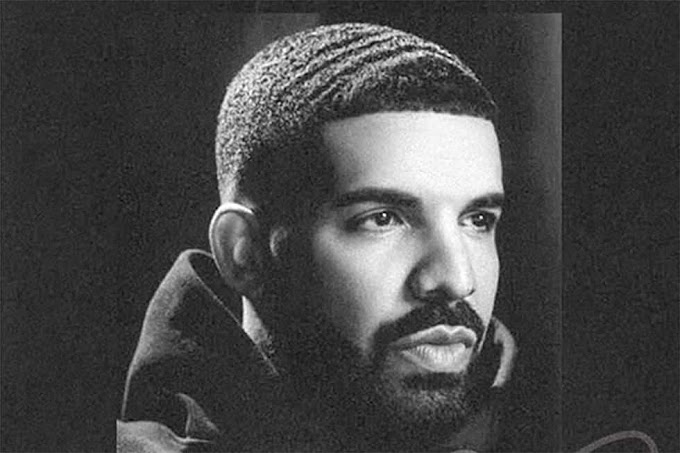 [GIST] Drake Surprises Upcoming Nigerian Artiste With All Expense Paid Trip To A Show In Canada