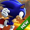 SEGA - Sonic Forces: Speed Battle artwork